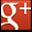 icon_google+