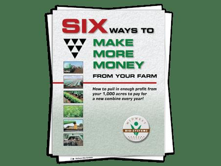 six-ways